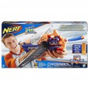 Nerf - N Strike Elite - Crossbolt
