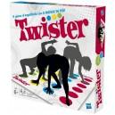 Twister Gioco di Società - Hasbro