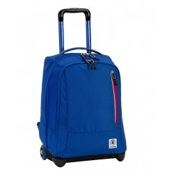 Trolley Invicta - Tindy Blue