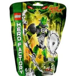 LEGO Hero Factory 44006 - Breez