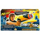 Nerf Dart Tag Speedswarm - Hasbro