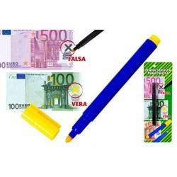 Penna Verifica Banconota