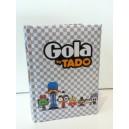 Diario Gola by Tado (non datato)